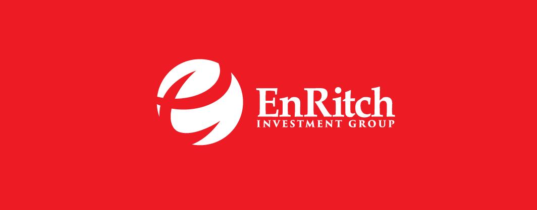EnRitchLogo-Redsmall